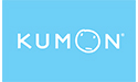 Kumon - Math. Reading. Success