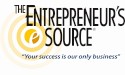 the-entrepreneur's-source