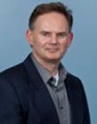 Mark Eversfield