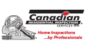 Canadian Residential Inspection Services