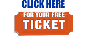 Click here for your FREE ticket