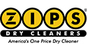 Zips -dry -cleaners