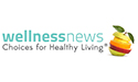 Wellness -news -125x 75