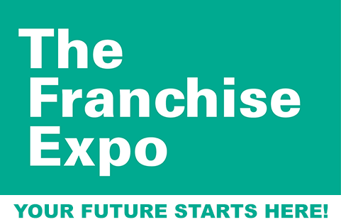 2021 Dallas Franchise Expo