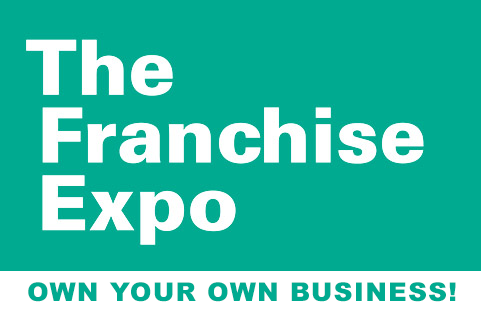 Image result for the franchise expo - toronto 2019