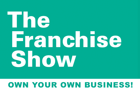 Visitor Info | The Franchise Show | Chicago, IL | March 21 & 22