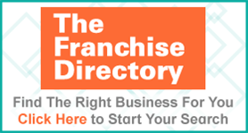 National Franchise Directory - No Border