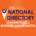 National Franchise Directory