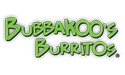 Bubbakoos _Burritos