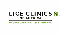Lice -clinics -of -america
