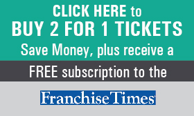 Purchase Tickets Online - Financial Times