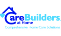 Care Builders at Home
