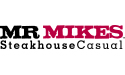 Mr. Mike's Steakhouse