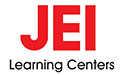 JEI Learning