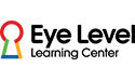 Eye Level Learning Center