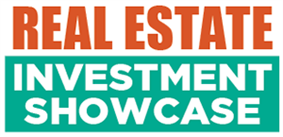 Real Estate Investment Showcase