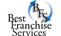 BestFranchiseServices.jpg