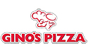 Ginos Pizza