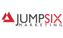 Jumpsix Marketing
