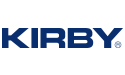 The Kirby Company