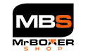 Mr Boxer Shop