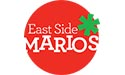 East Side Marios Web