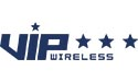 VIP Wireless Logo Web