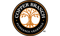 Copper Branch Franchising