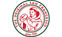 The Original San Francesco Foods