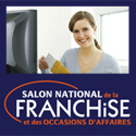 Salon National fr