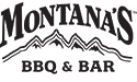 Montanas BBQ and Bar