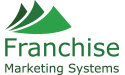 Franchise Marketing System