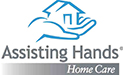 Assisting Hands Homecare