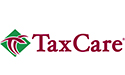 Tax Care Franchise