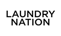 Laundry Nation