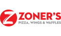 Zoner's Pizza