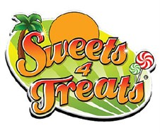 Sweets 4 Treats Ad