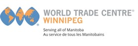 Winnipeg Partners 2019