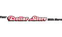 Your Dollar Store With More