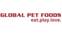 Global Pet Foods 2020